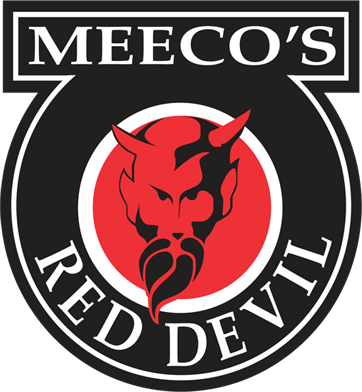 MEECO's Red Devil